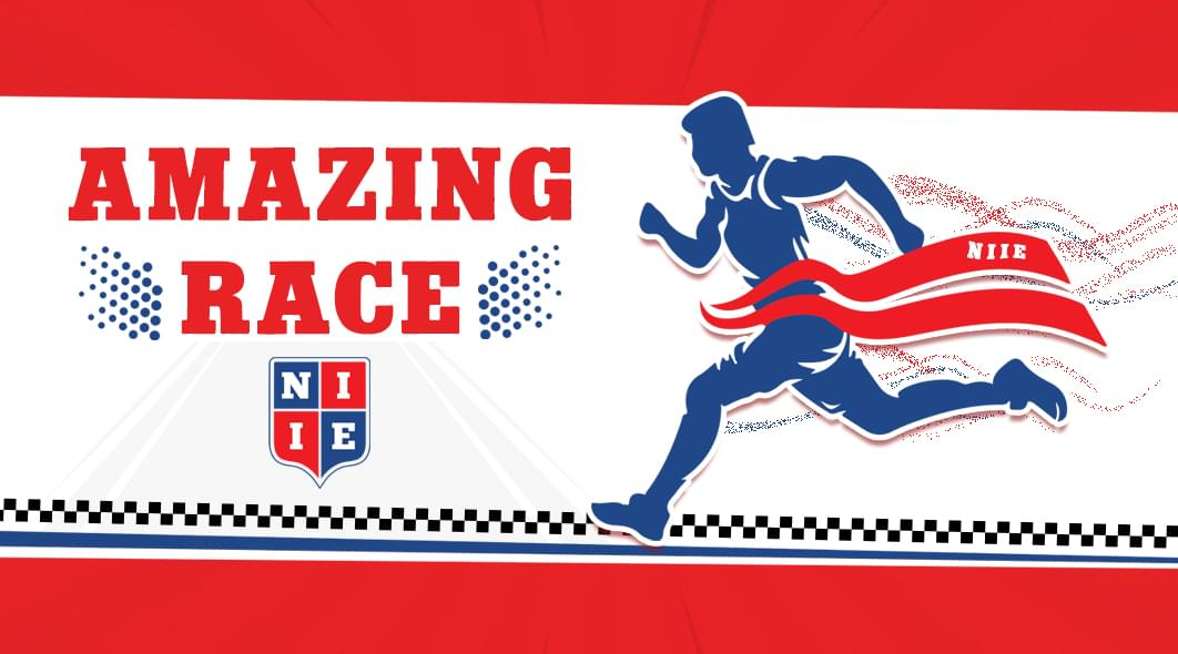 AMAZING-RACE-2021-Web